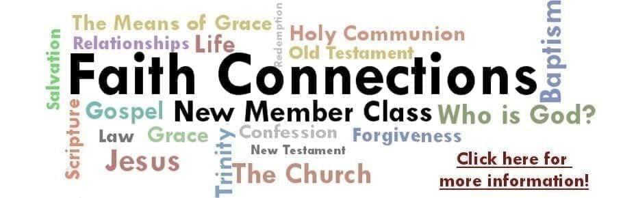 Faith-Connections-web-1